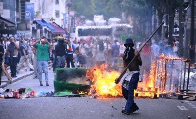 gaza-antisemitisme-islam-barnavi