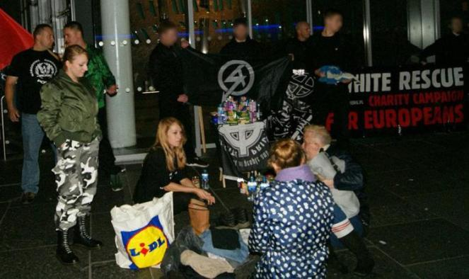 neo-nazis-homeless-outreach-race-hate-body-image-1473935691.jpg